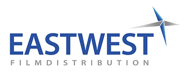 EastWest Filmdistribution GmbH